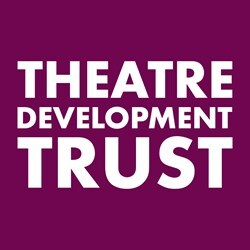 Theatre Development Trust